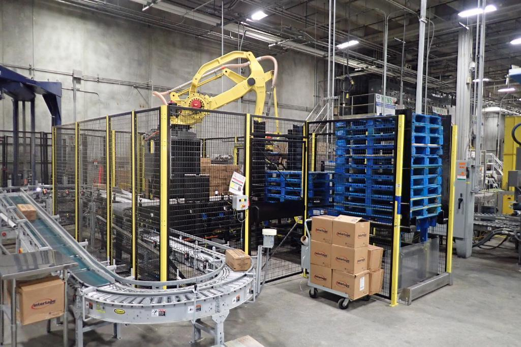 2015-fanuc-palletizing-robot-model-m-410ic-185