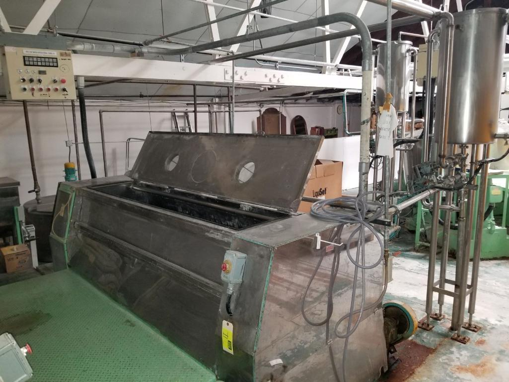 tokyo-menki-modd-wm10-700-ser-1256z-stainless-steel-dual-action-horizontal-blender