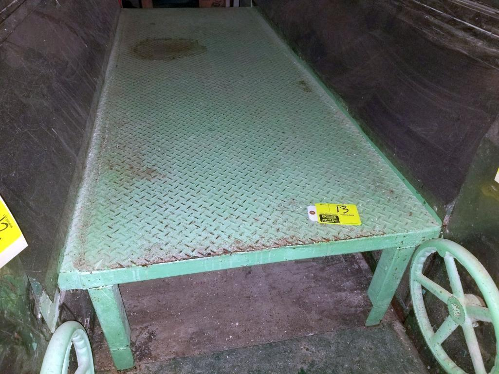 36-x-88-diamond-steel-mixer-stand