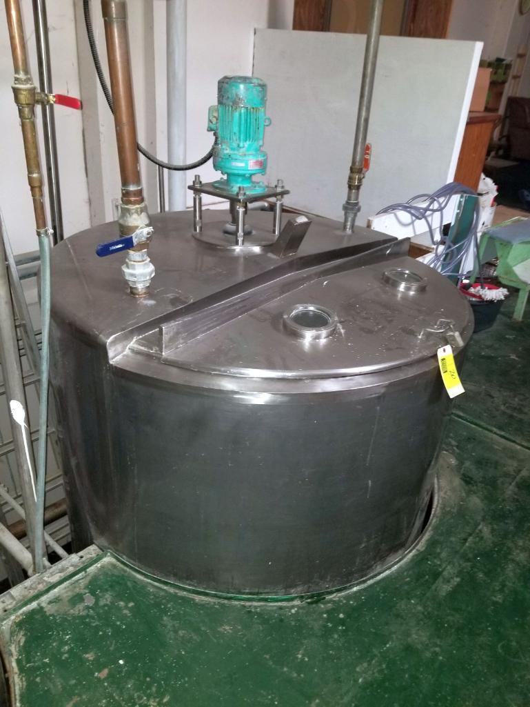 57-x-84-hico-steam-jacketed-stainless-steel-vertical-mixing-tank
