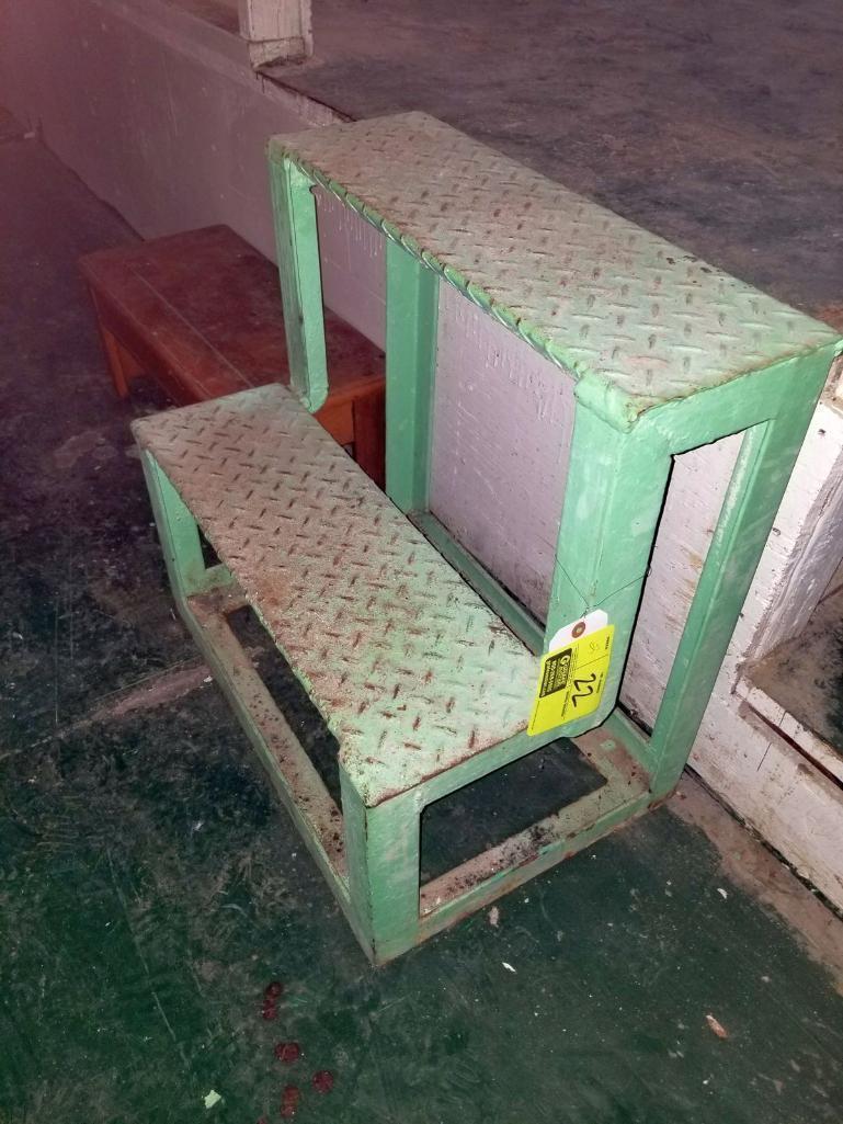 24-x-24-2-step-diamond-plate-steel-steps