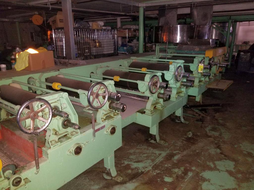onitake-pillow-ohb001-ser-605303-5-step-roller-machine
