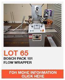 flow-wrapper