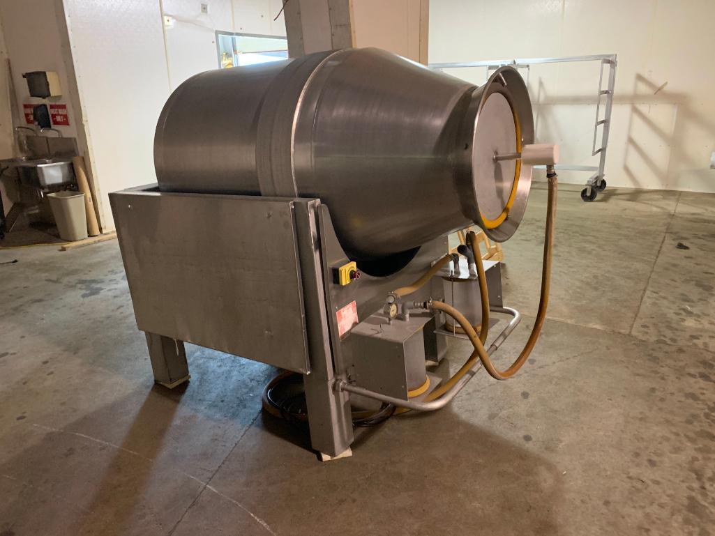 lutetia-vacuum-tumbler