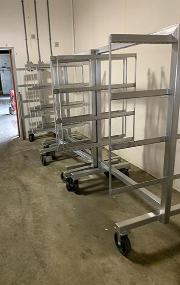 10-stainless-steel-nesting-smokehouse-trees-racks-on-wheels