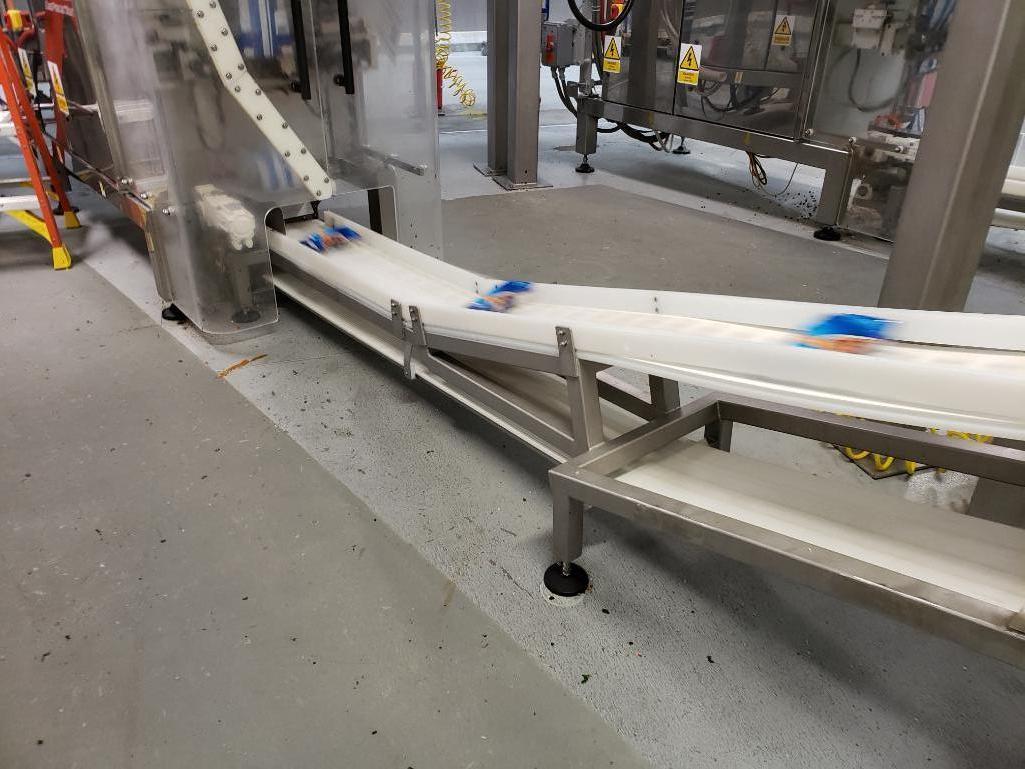 incline-belt-conveyor-with-washdown-motor