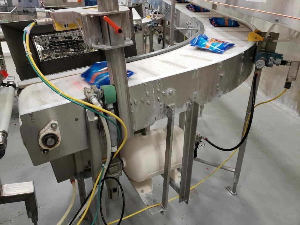 multi-conveyor-belt-conveyor-with-washdown-motor