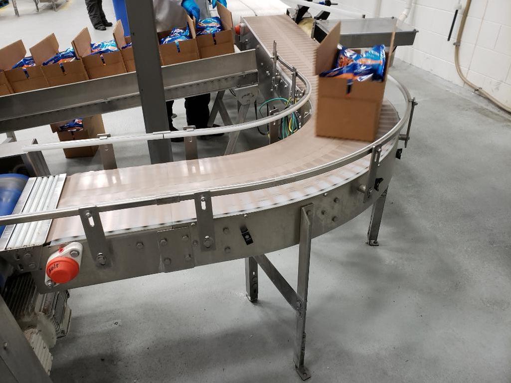 90-degree-table-top-conveyor