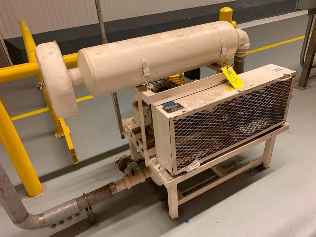 universal-blower-pac-15-hp-motor