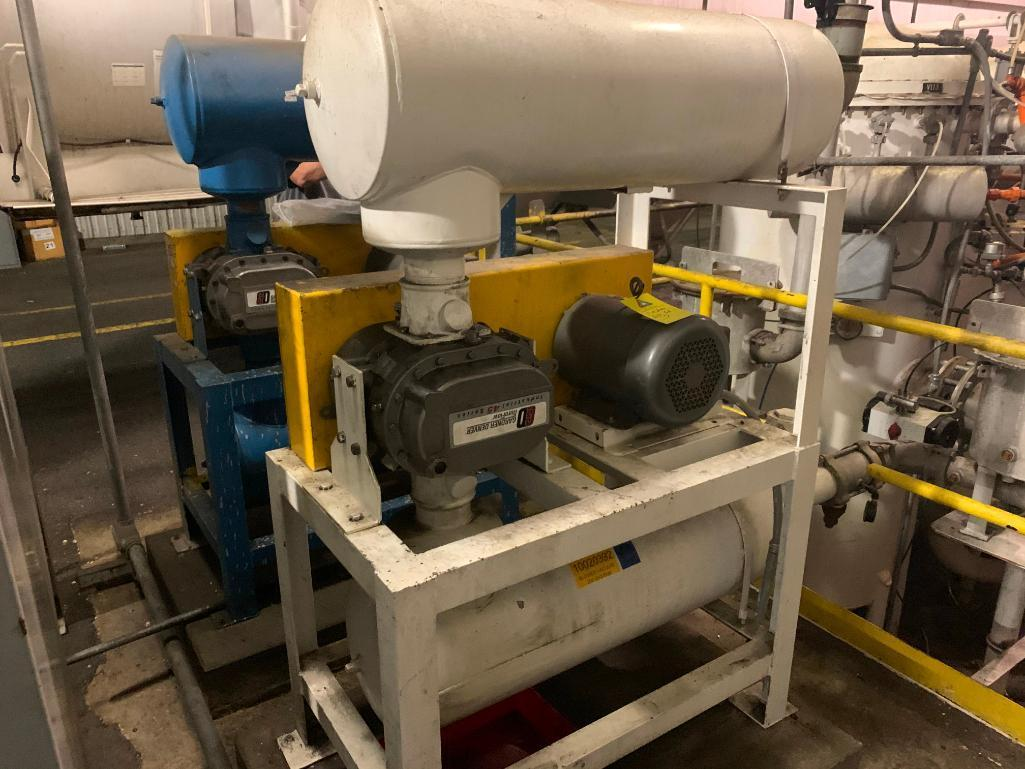 gardner-denver-blower-vacuum-package-7-5-hp-motor
