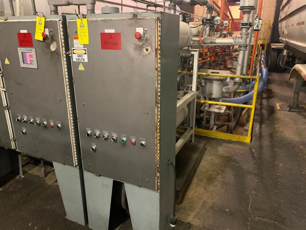 mild-steel-control-cabinet-for-a-side-bulk-onloading-28-in-x-14-in-x-72-in-tall