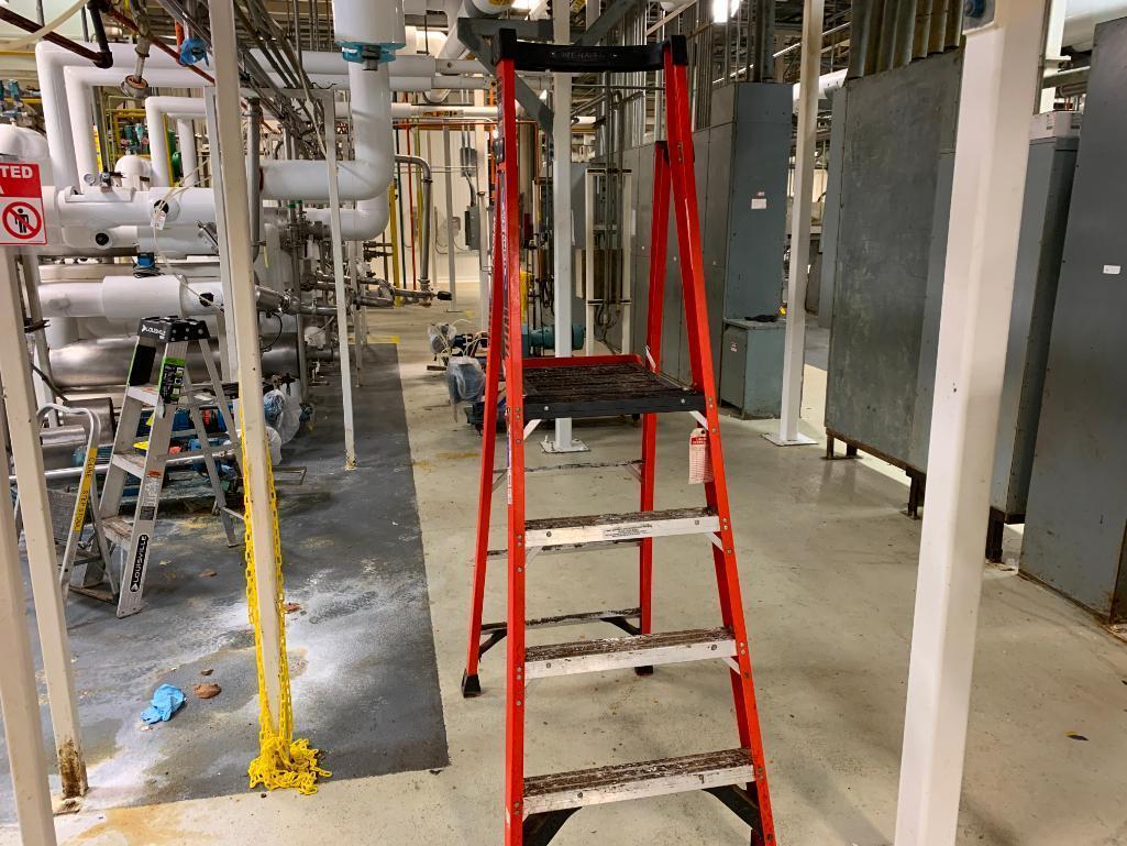 werner-fiberglass-step-ladder
