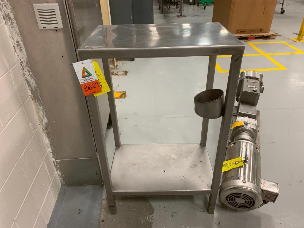 stainless-steel-table-28-in-x-18-in-x-45-in-heavy-duty