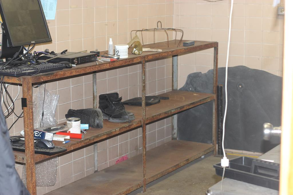 contents-of-welding-office-homemade-stainless-steel-tool-box-heavy-shelving-8-long-homemade-met