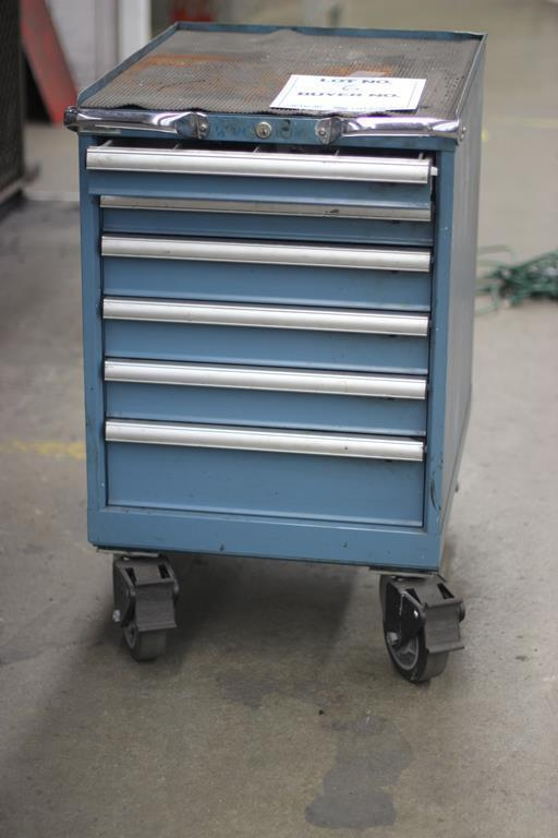 6-drawer-tool-chest-full-of-machinist-tools-and-tooling