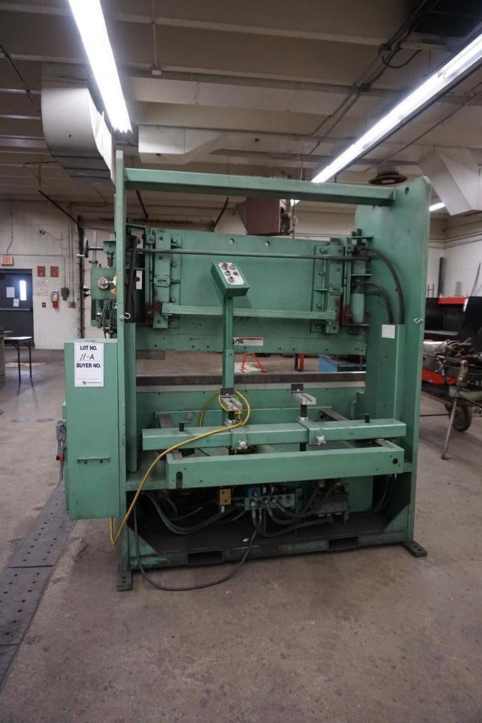 betenbender-hydraulic-press-break-with-extra