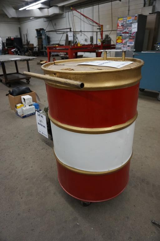 homemade-55-gal-drum-trashcan-with-wrench-handle