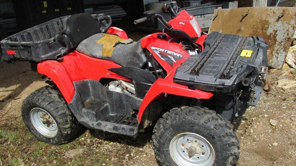 polaris-sportsman-700-twin-4-wheeler-atv