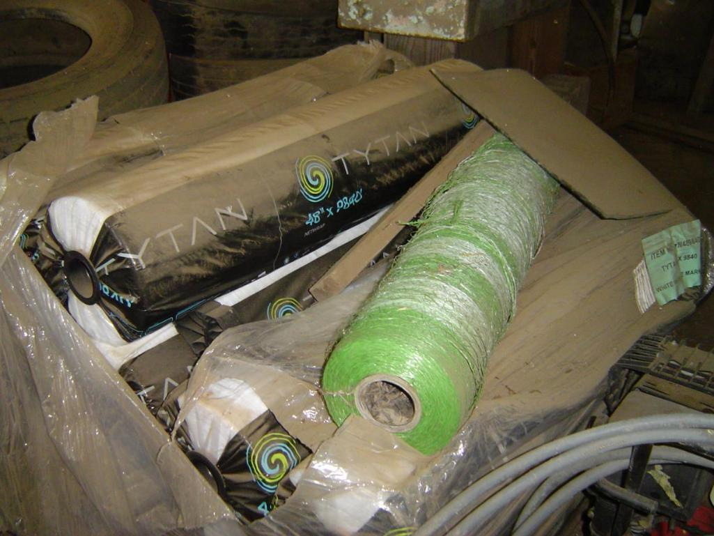tytan-bale-wrap-in-48-x-9840-rolls-on-pallet