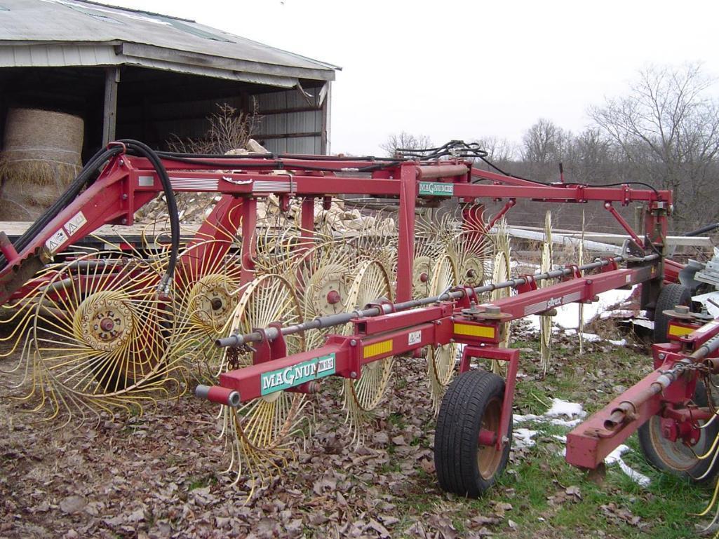 magnum-mk-10-12-sitrex-hay-rake