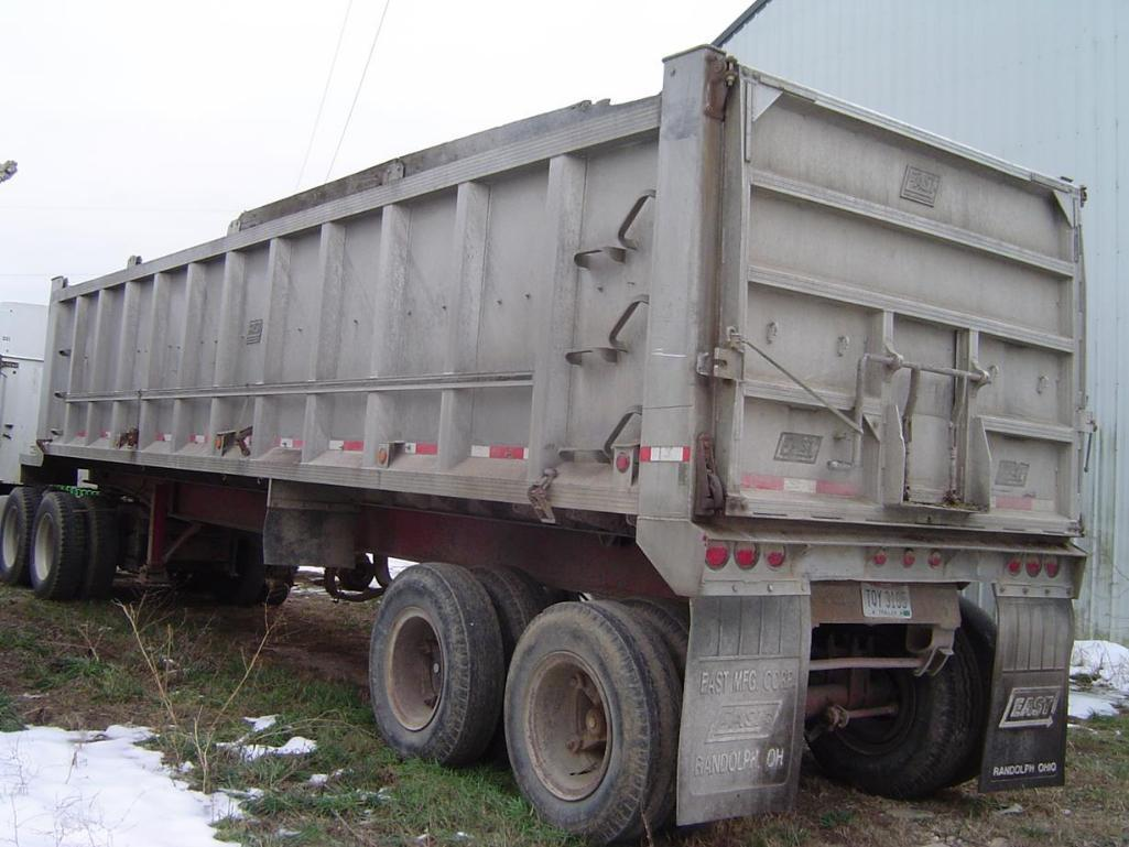 east-d-35-30-semi-trailer