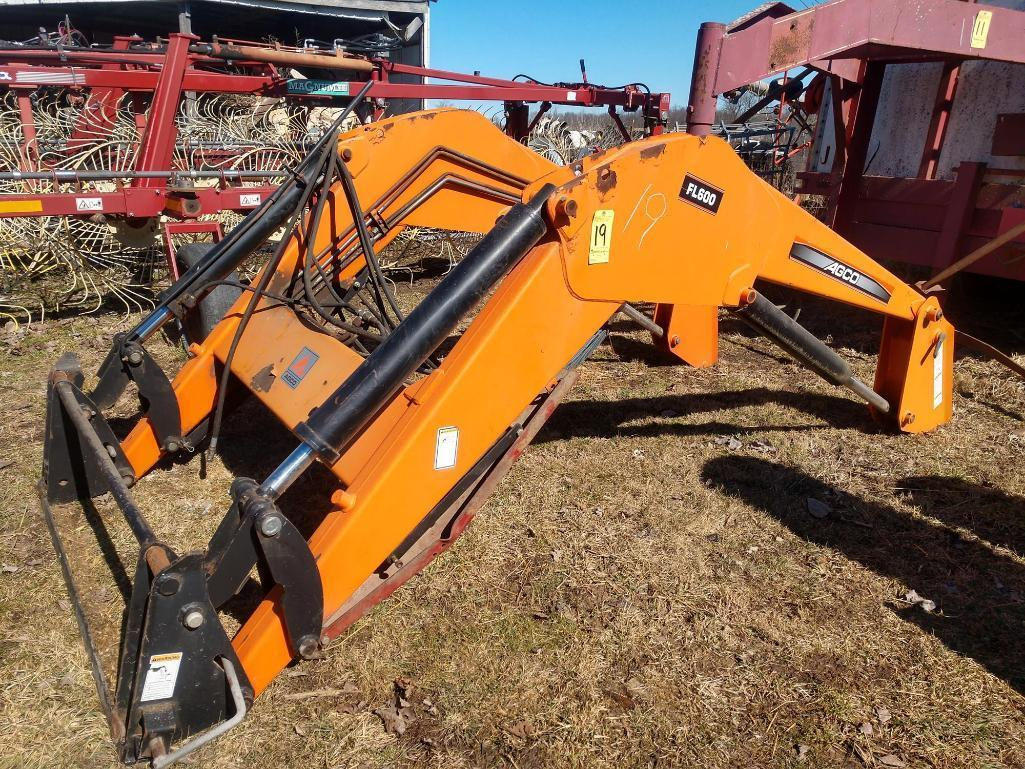 agco-fl600-hydraulic-front-loader-does-not-includ