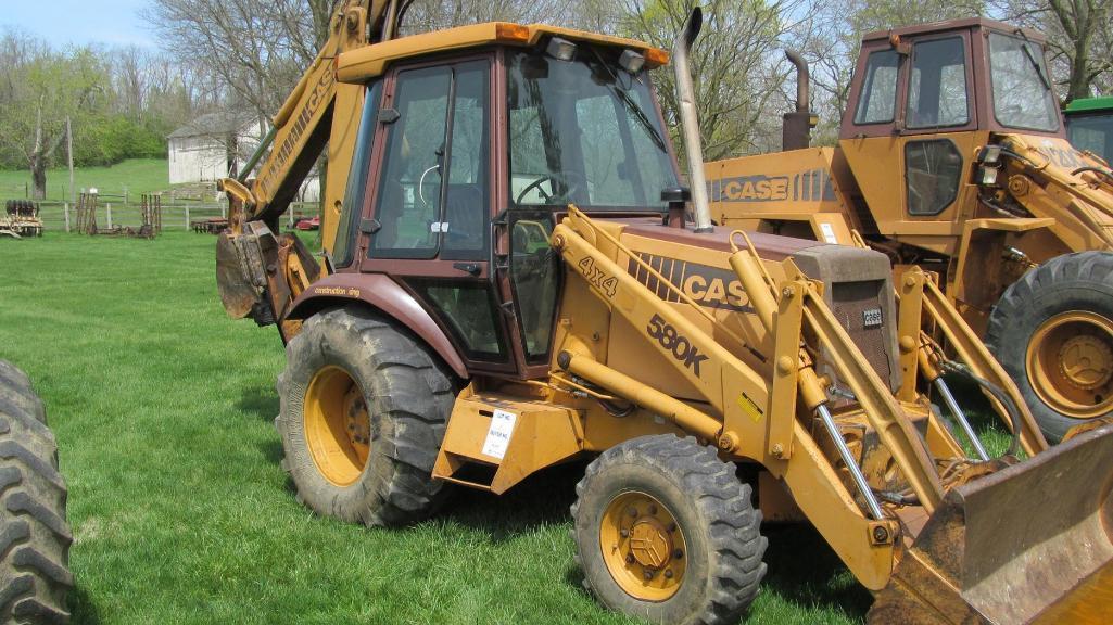 case-580k-4x4-backhoe-with-81-bucket-extended-hoe-2-digging-bucket