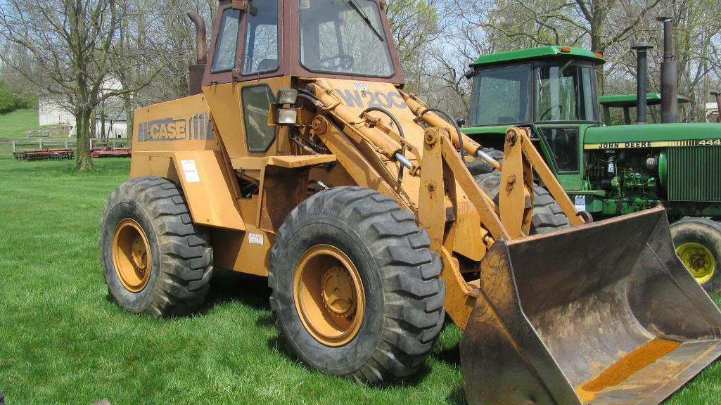 case-w20c-articulated-wheel-loader-with-8-bucket-1723-hours-product-id