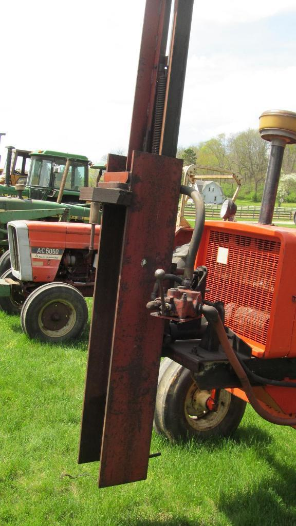 shaver-manufacturing-co-tractor-mounted-hydraulic-post-driver