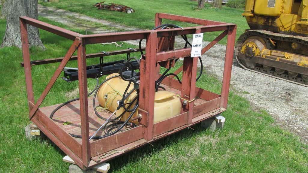 homemade-sprayer-with-3-pt-hitch-10-1-2-boom-30-gallon-tank