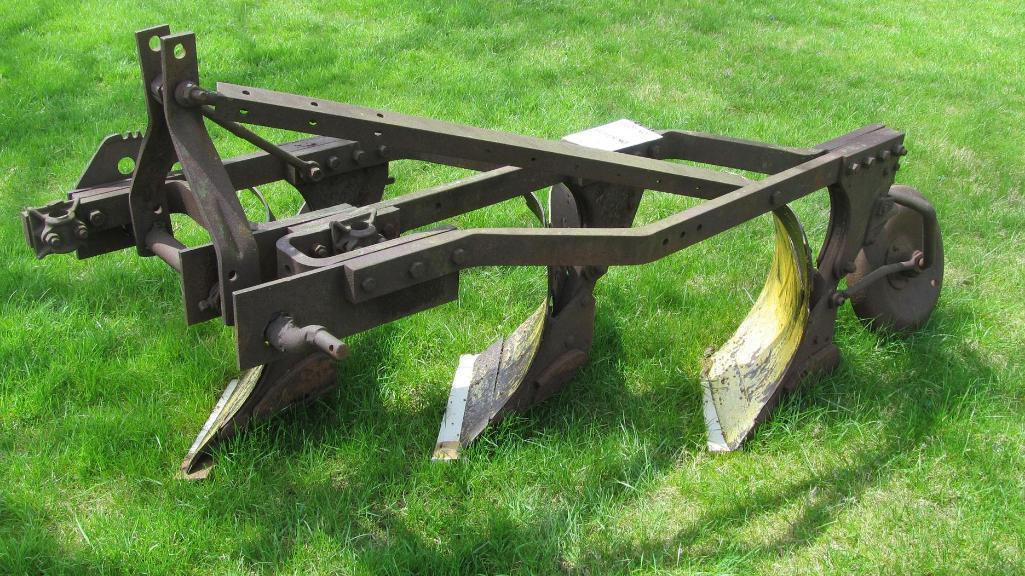 3-bottom-3-pt-plow