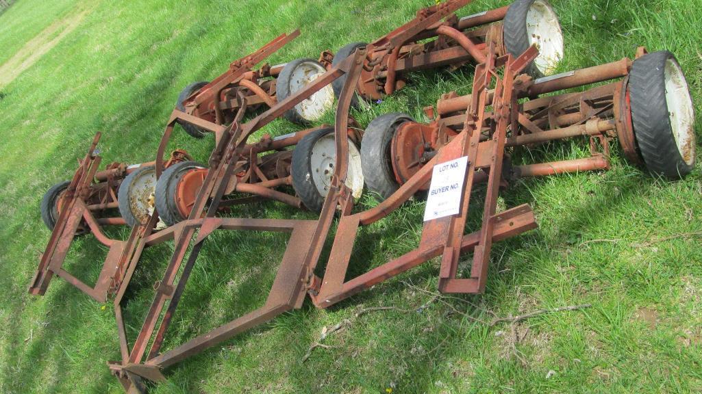 toro-5-reel-pull-type-gang-mower