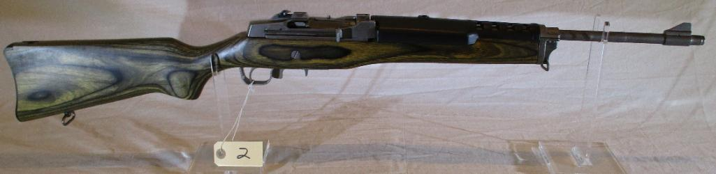 ruger-ranch-rifle