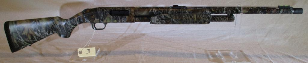 mossberg-500-12-ga
