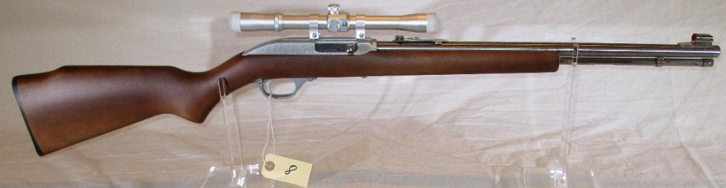 marlin-model-60sb