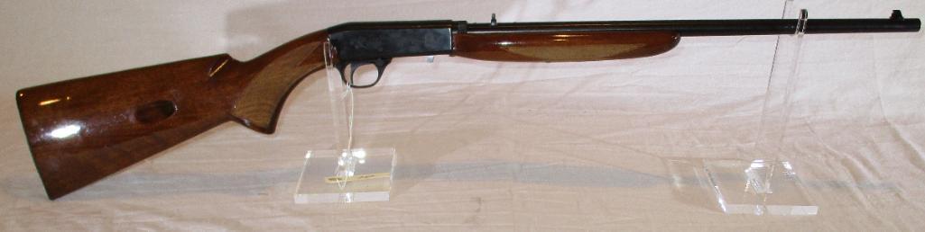 norinko-arms-22lr-semi-auto