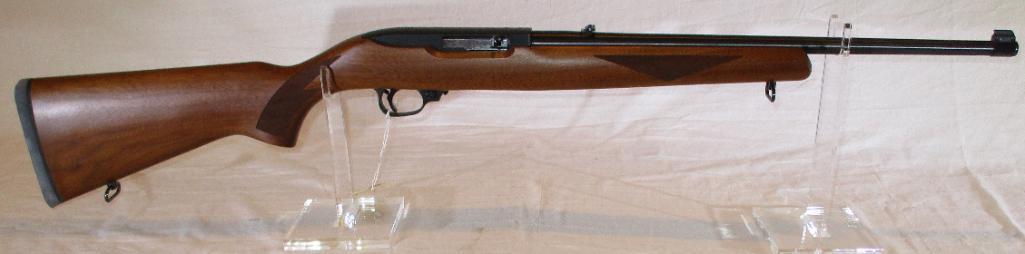 ruger-10-22-carbine-22lr