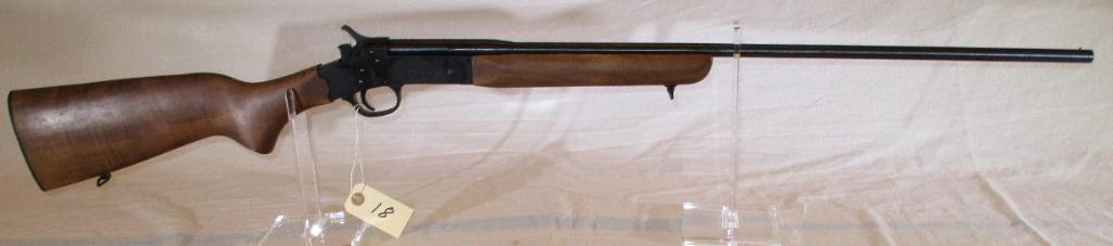 rossi-410-ga