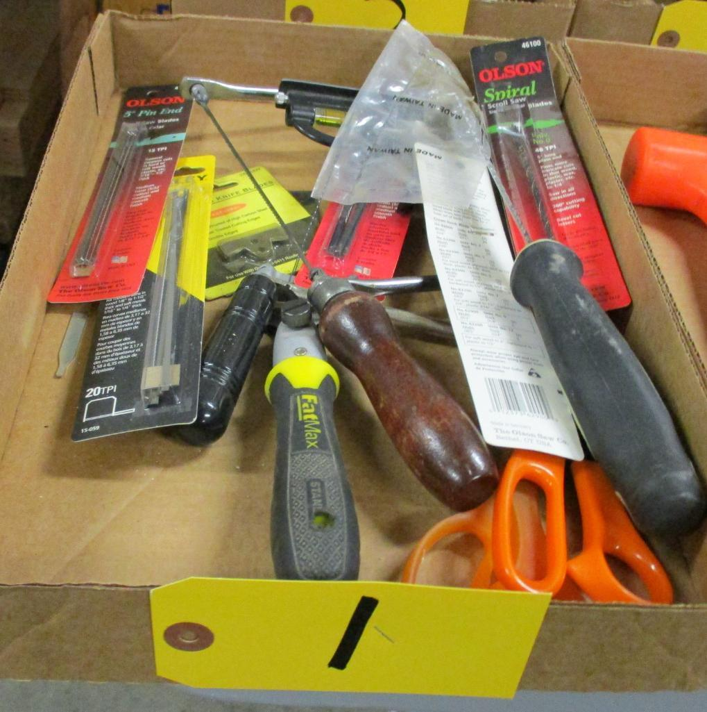 square-scissors-saw-blades-drywall-saw