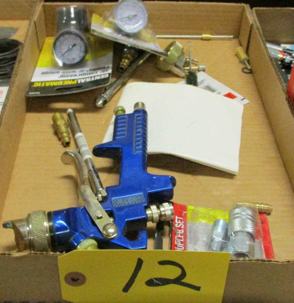 air-compressor-regulator-air-fittings-air-gun