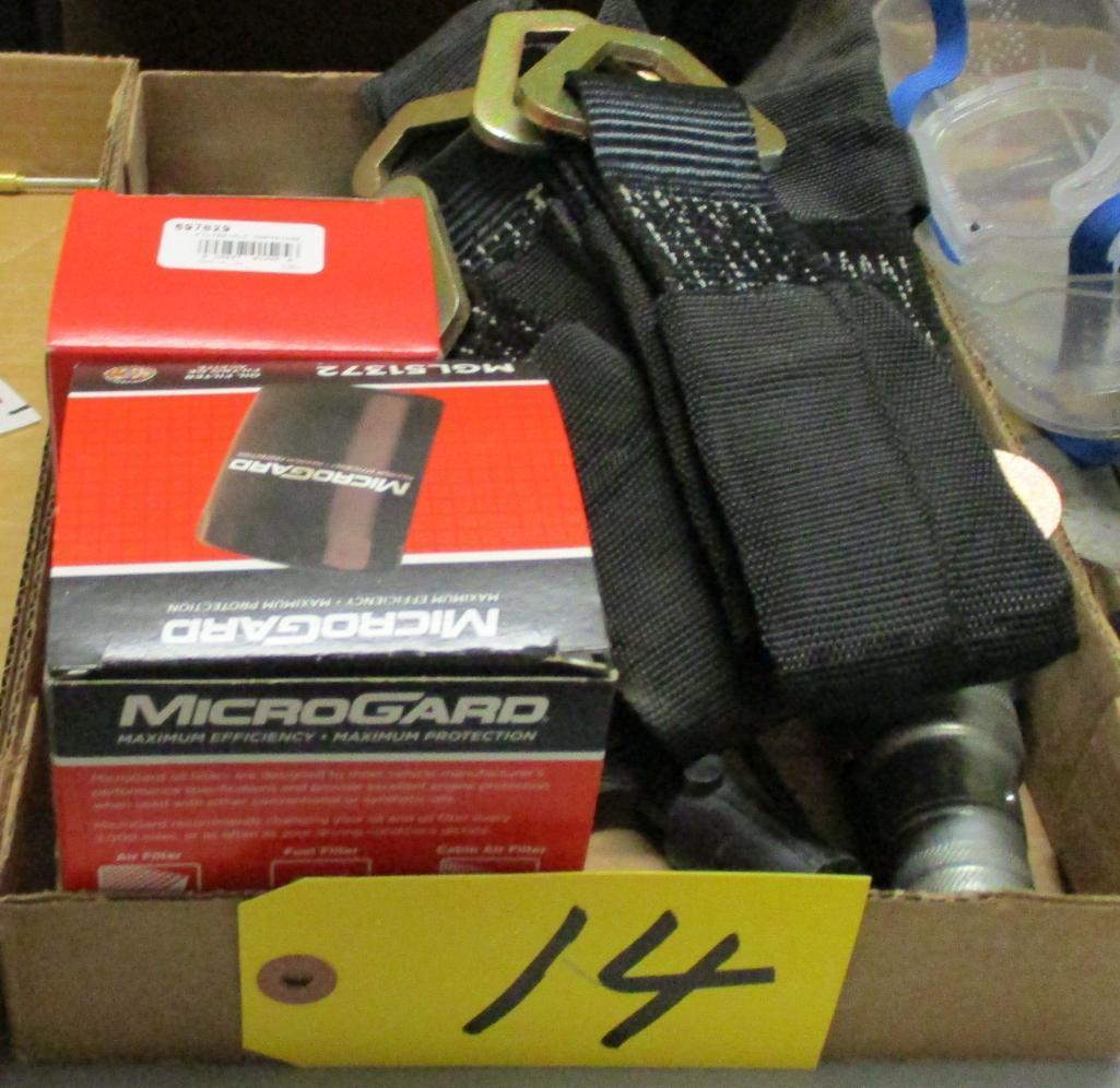 tie-down-strap-extensions-batteries-padlocks-misc-oil-filters