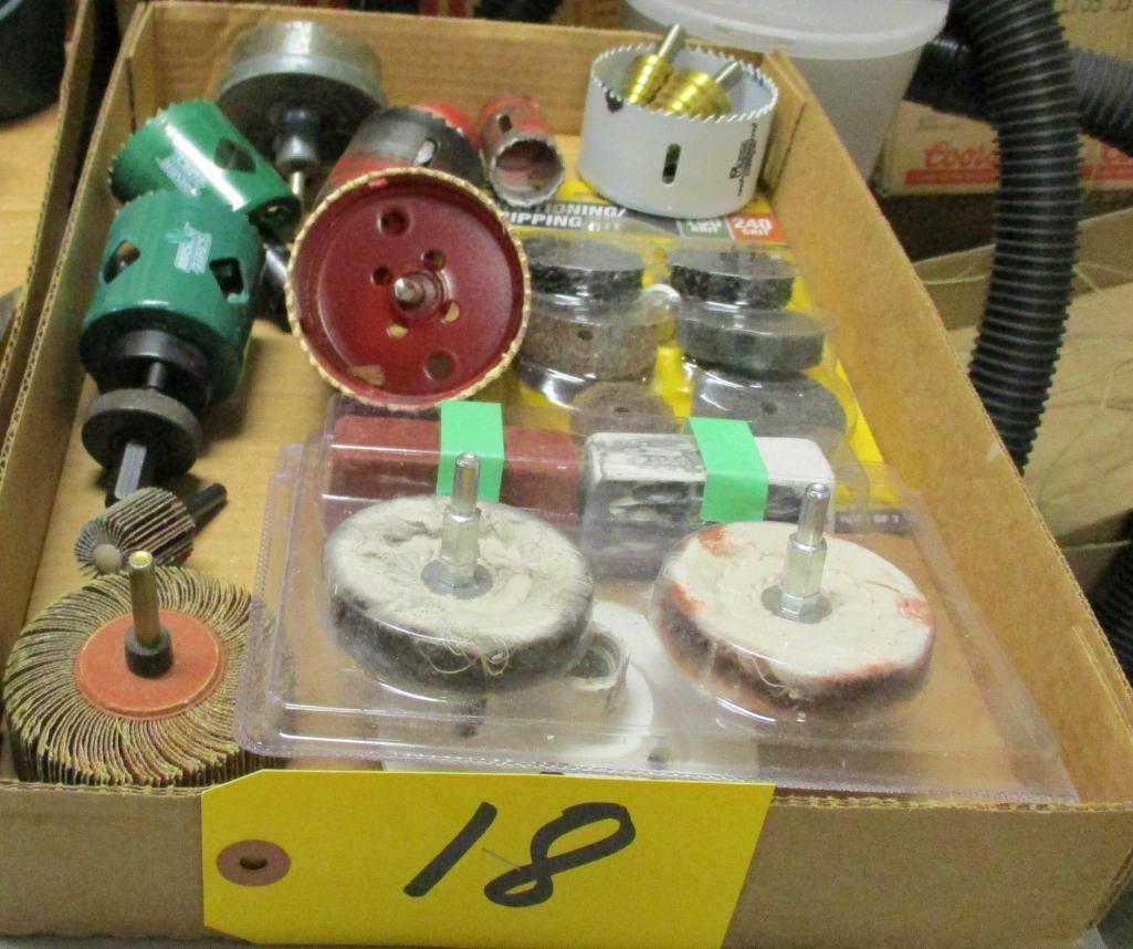 step-bits-polishing-wheels