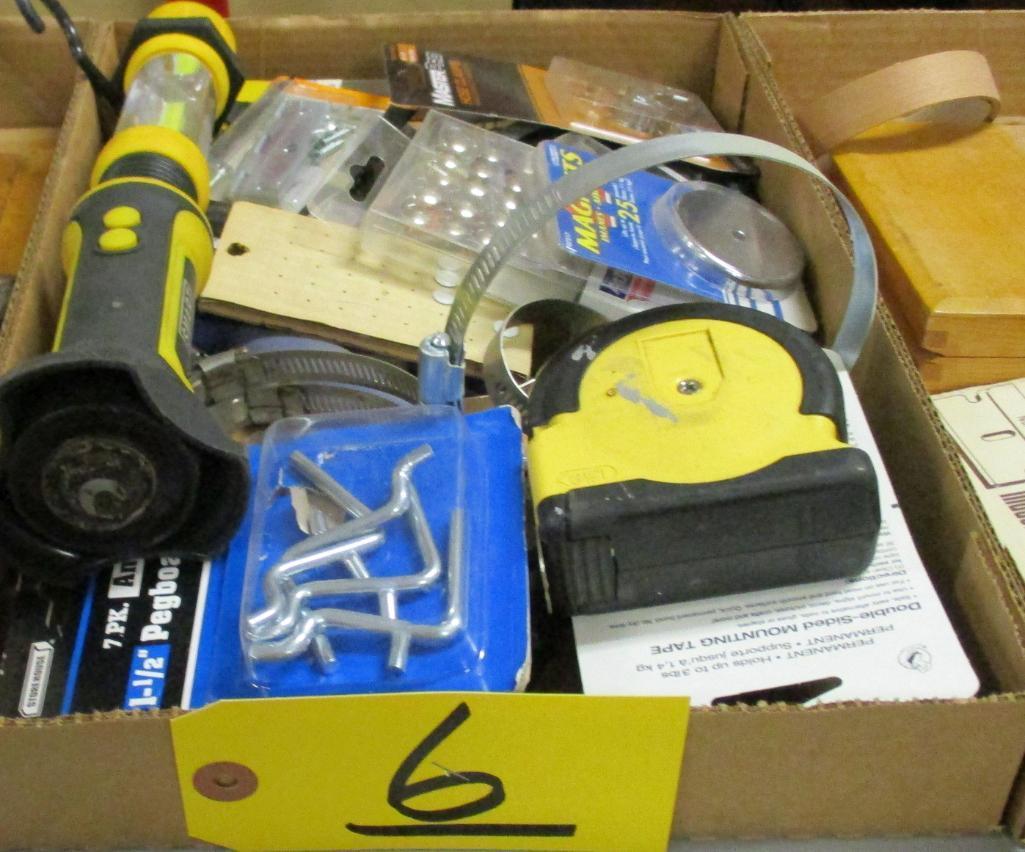 flex-light-hardware-tape-measure