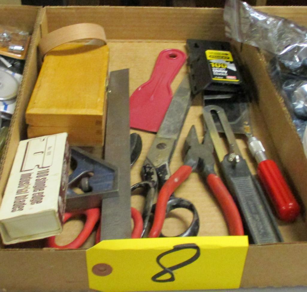 squares-utility-blades-scissors