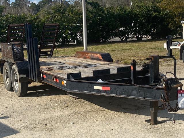 2001-6t500e-custom-tag-along-trailer
