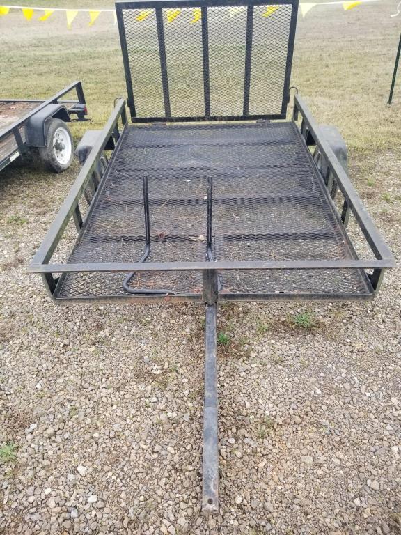 utility-trailer-5-%ef%bf%bd-8