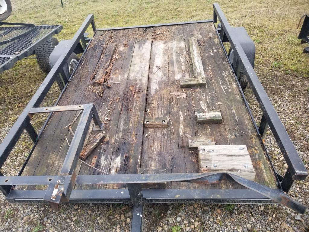 wood-bottom-utility-trailer-58