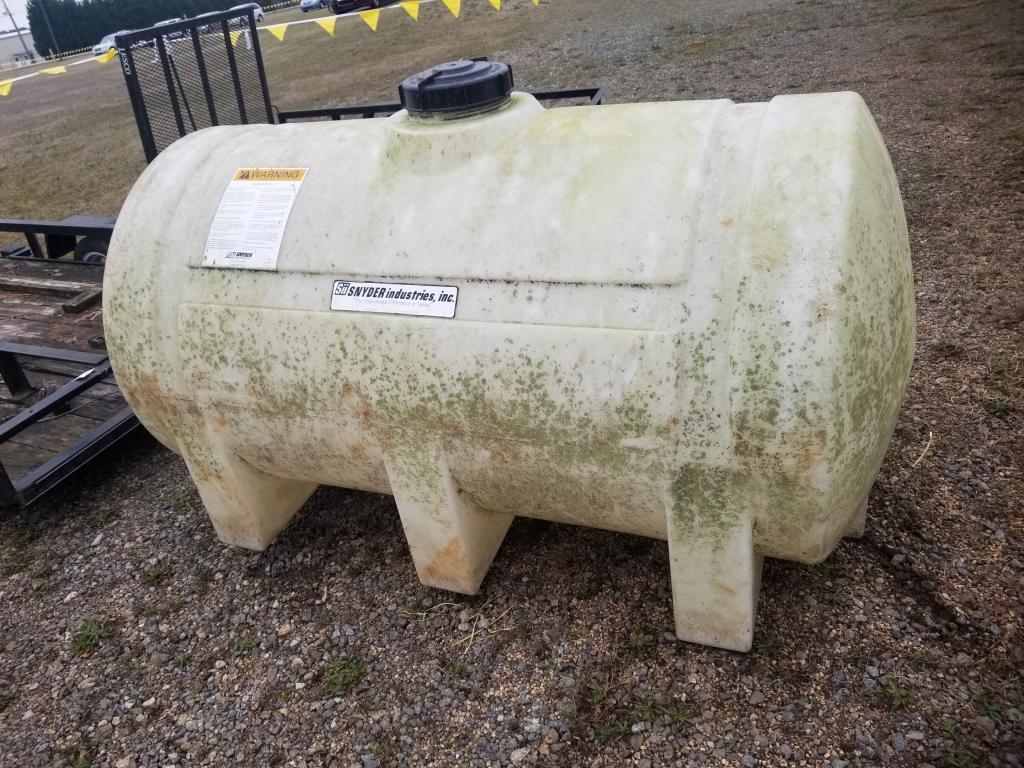 300-gallon-tank