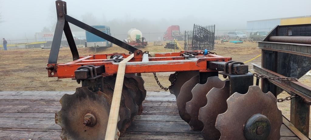 3ppoint-hitch-adjustable-plow
