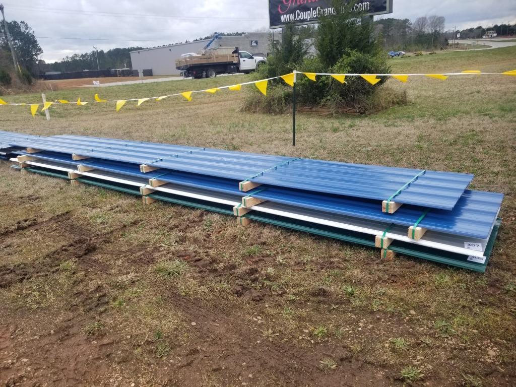 21-metal-roofing-panels-7-gallery-blue